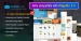 SM Furnicom - Responsive Magento 2 Furniture Theme