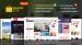 Shoppy Store - Responsive Multipurpose Magento Theme