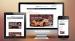 SM Ads Slideshow - Responsive Magento Module