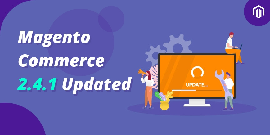 Magento 2.4.1 Theme List Has Been Updated by MagenTech