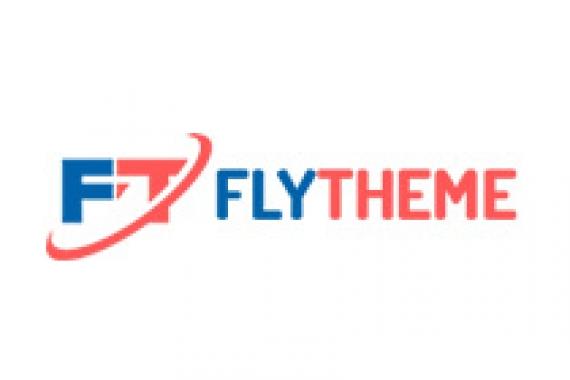 flytheme partner