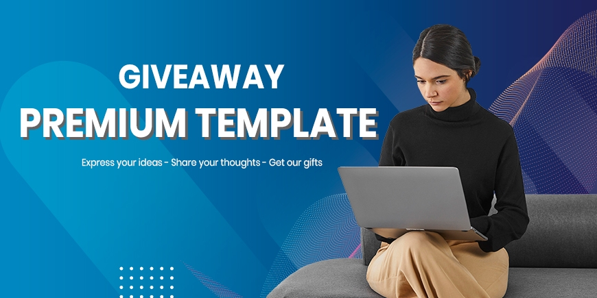 PREMIUM MAGENTO 2 THEME GIVEAWAY - HELP US IMPROVE YOUR EXPERIENCE