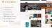 StoBok - Responsive Multipurpose Magento Theme