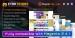 SM Etrostore  - Responsive Multipurpose Theme for Magento