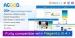 SM Agood - Responsive Magento 2 Store Theme