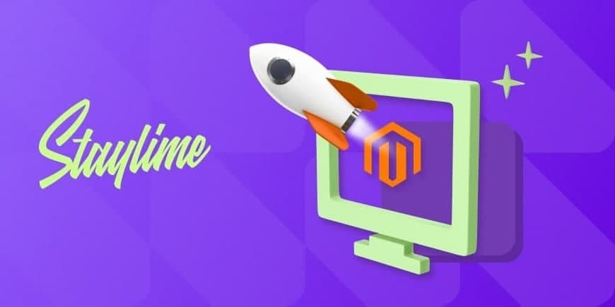 Differences among Magento Migration - Magento Update and Magento Upgrade