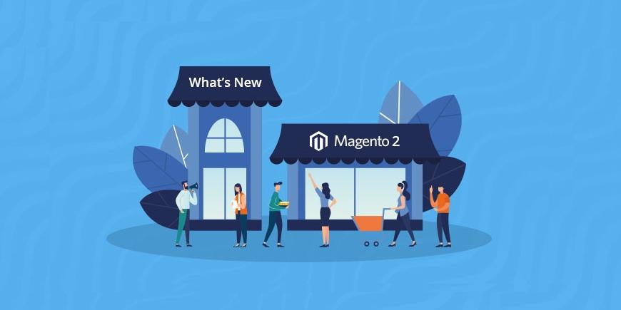 5 Best Magento Hosting Providers