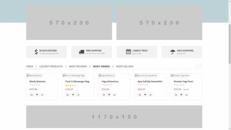 listing_screenshot.jpg