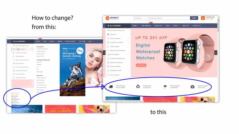 change-this.jpg